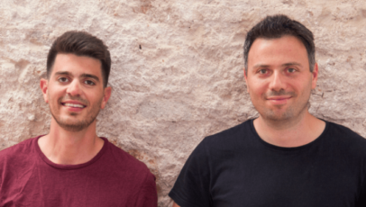 Image for post We've raised a $7m series A to grow our team and expand globally