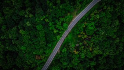 Why sustainability should be part of your business travel policy