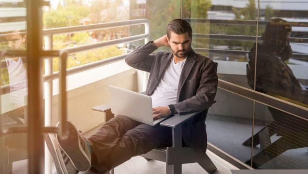 Airbnb for Work, la solution pour les voyages d'affaires qui n'est pas prête de fermer boutique