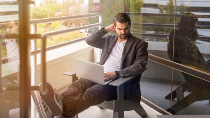 ¿Por qué Airbnb for work ha llegado para quedarse?